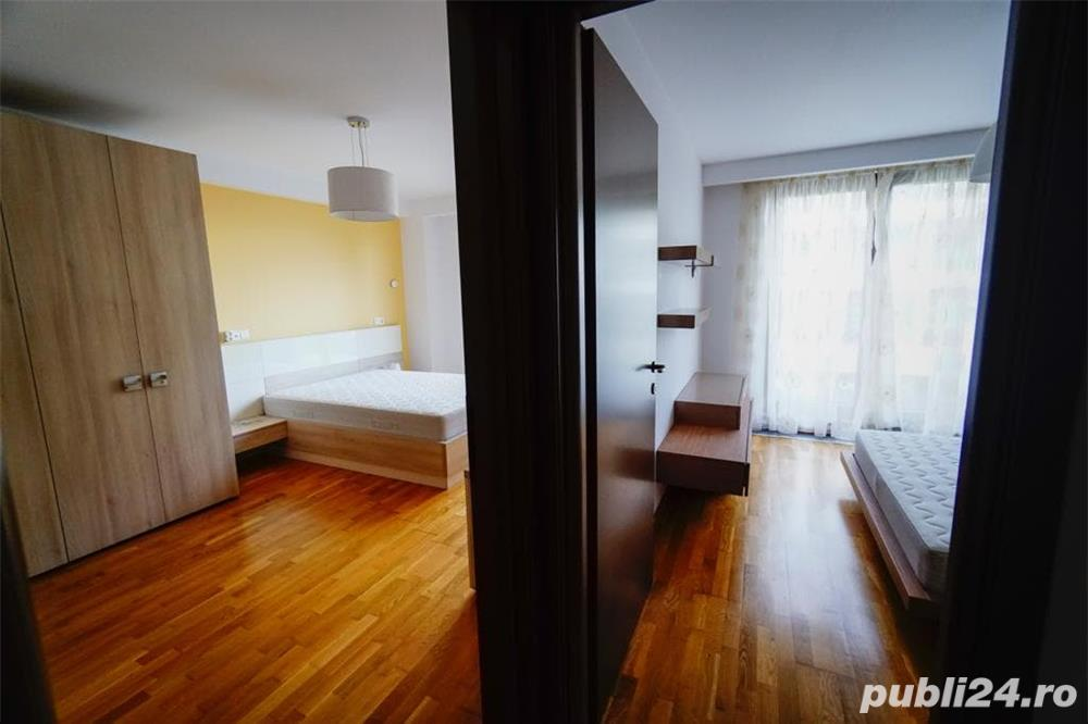 Apartament spectaculos, Bellevue Residence