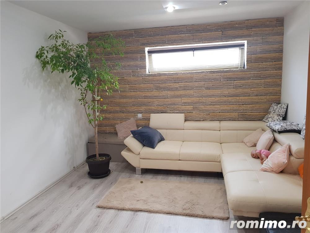 Casa de locuit Deva