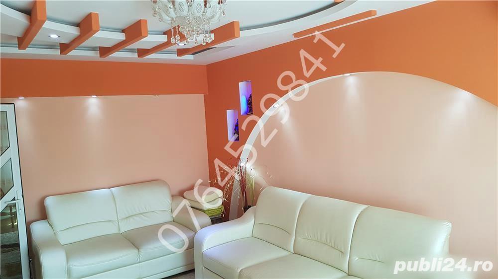 Inchiriez apartament 2 camere,ultralux,Colentina,Mc. Donald's