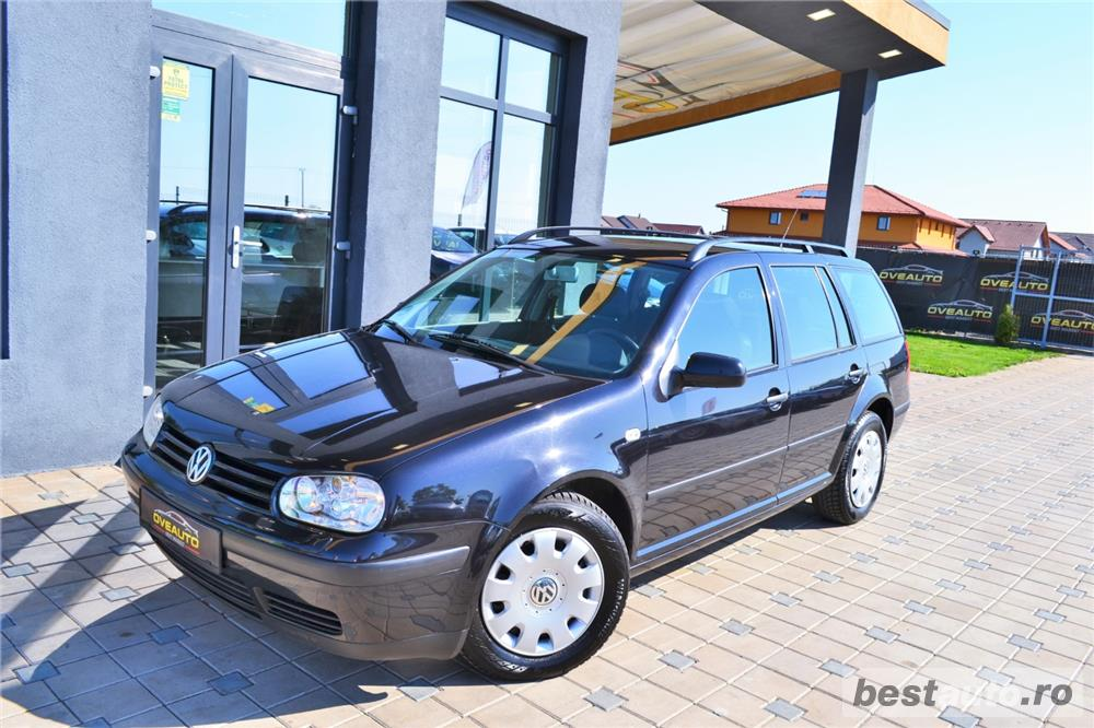 Vw Golf 4 an:2002=avans 0 % rate fixe aprobarea creditului in 2 ore=autohaus vindem si in rate