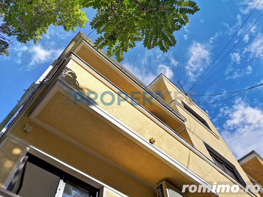 Comision 0! Spatiu de birouri in vila in zona Piata Victoriei - 440mp