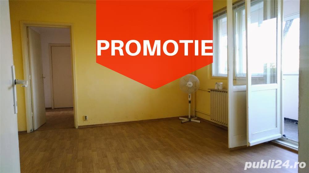 Apartament 3 camere Militari, Gorjului, Dezrobirii, sectia 21, 5 minute metrou