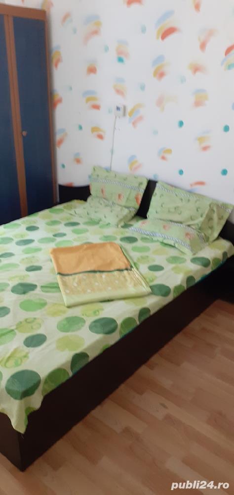 Apartament 2 camere, 1000 lei