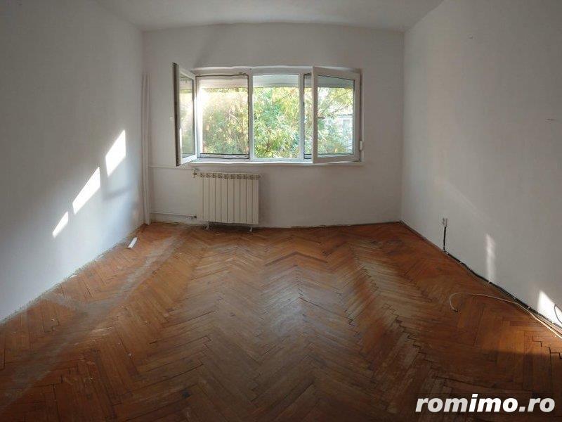 Oferta ! Apartament cu 1 camera etajul 1, zona Girocului !