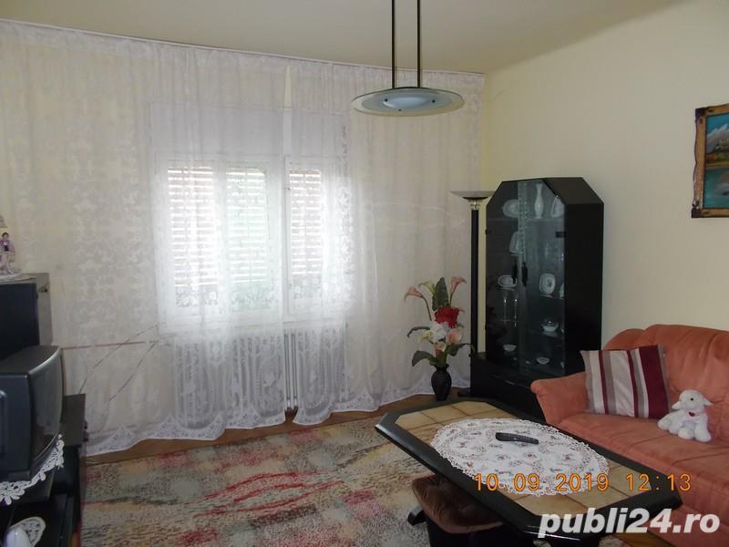 Vila, P+E, Blascovici, strada linistita, 460mp teren, 6camere