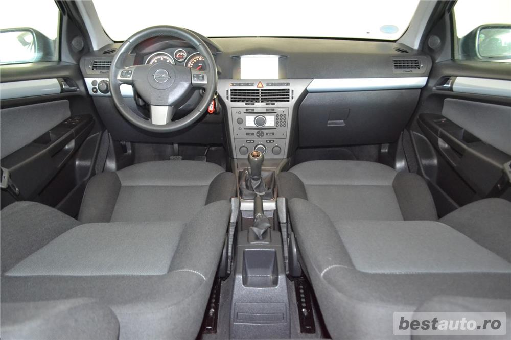 Opel Astra an:2009=avans 0 % rate fixe=aprobarea creditului in 2 ore=autohaus vindem si in rate