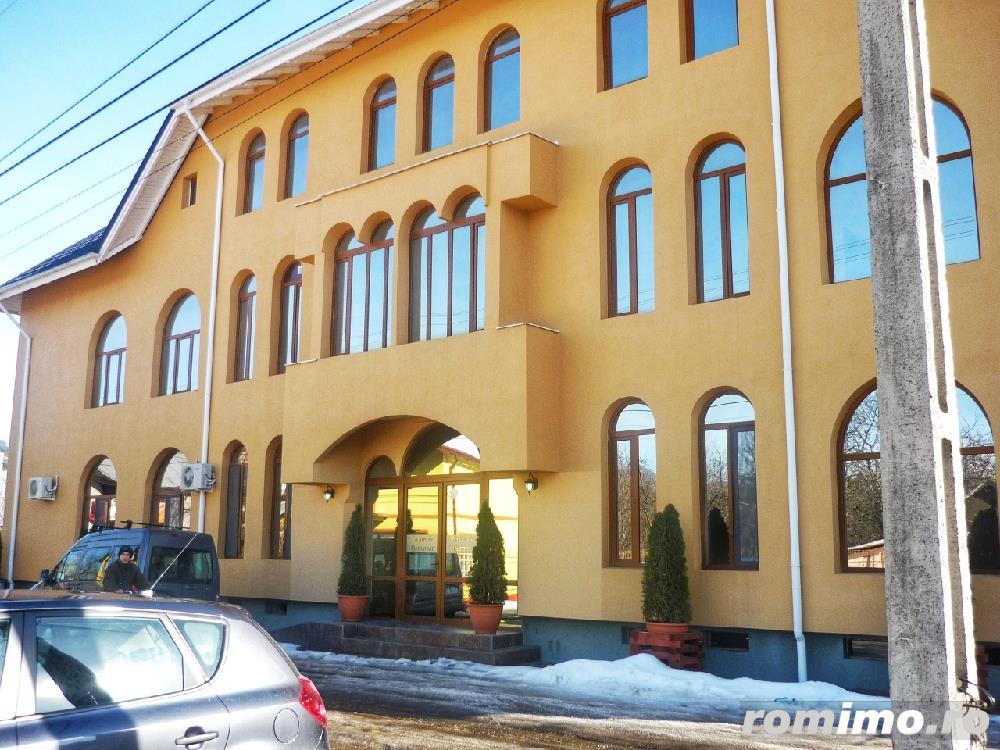 Inchiriez / vand azil de batrani in Breaza Prahova