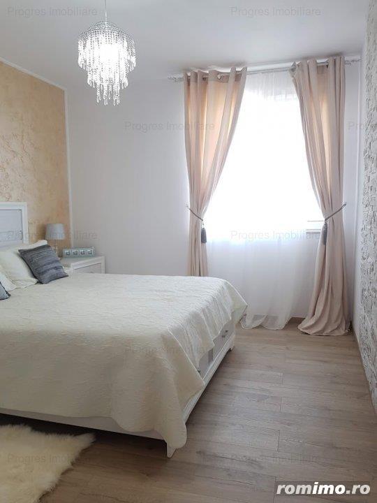 Proiect nou- Chișoda, casă 95.000 euro