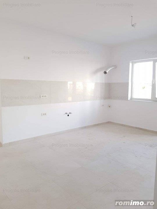 3 Camere - 60mp - etaj 1 - 66.000 Euro - Vila cu 4 apartamente