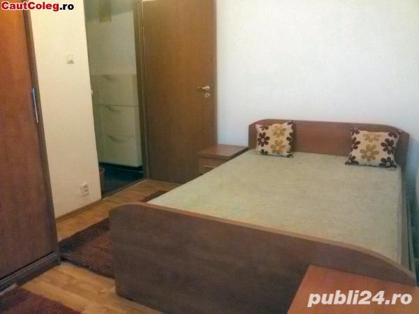 Apartament cu 3 camere - Rahova - Liberty Mall