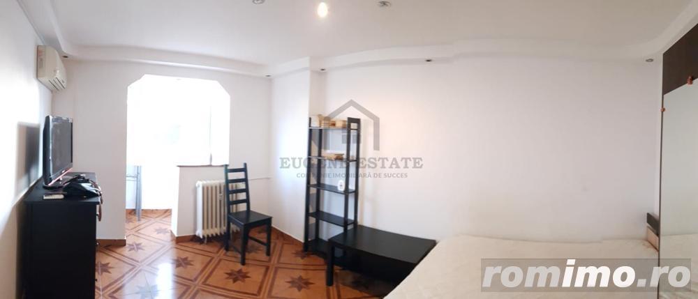 Apartament cu 2 camere in zona Doamna Ghica