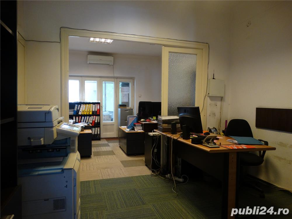 GM1323 Vanzare apartament 3 camere Unirii_Traian, ideal investitie