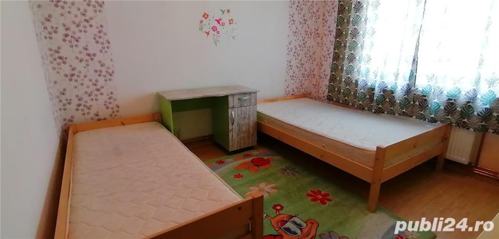 Chirie apartament Cluj
