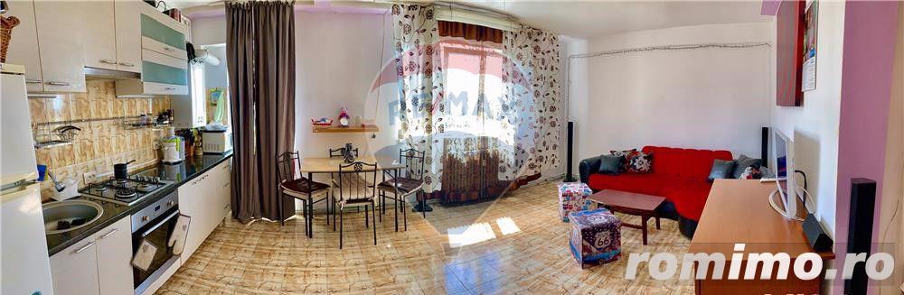 Vanzare apartament 2 camere Manastur zona Mehedinti. Comision 0% la cumparator!