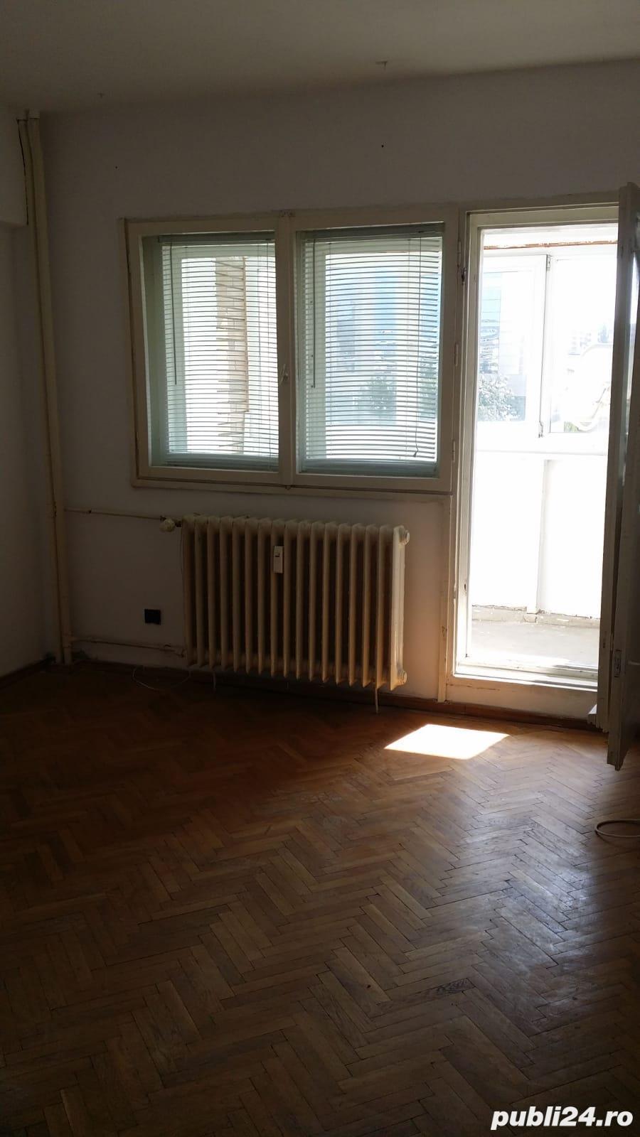 Apartament 2 camere Tomis 3