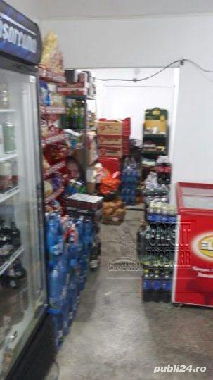 Tomis Nord, spatiu birouri 47mp, inchirieri constanta