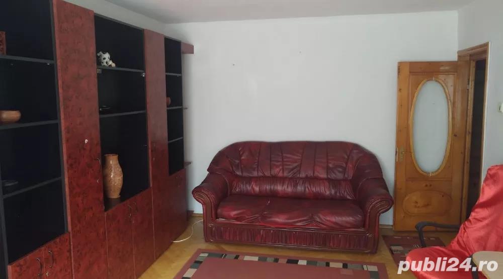 Apartament 3 camere, Nicolina - 400 m bulevard