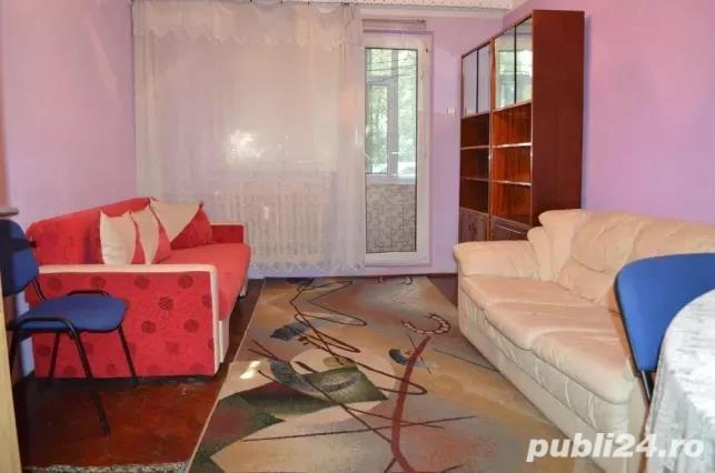 Apartament 2 camere, Tatarasi - 100 m Flux Alimentar