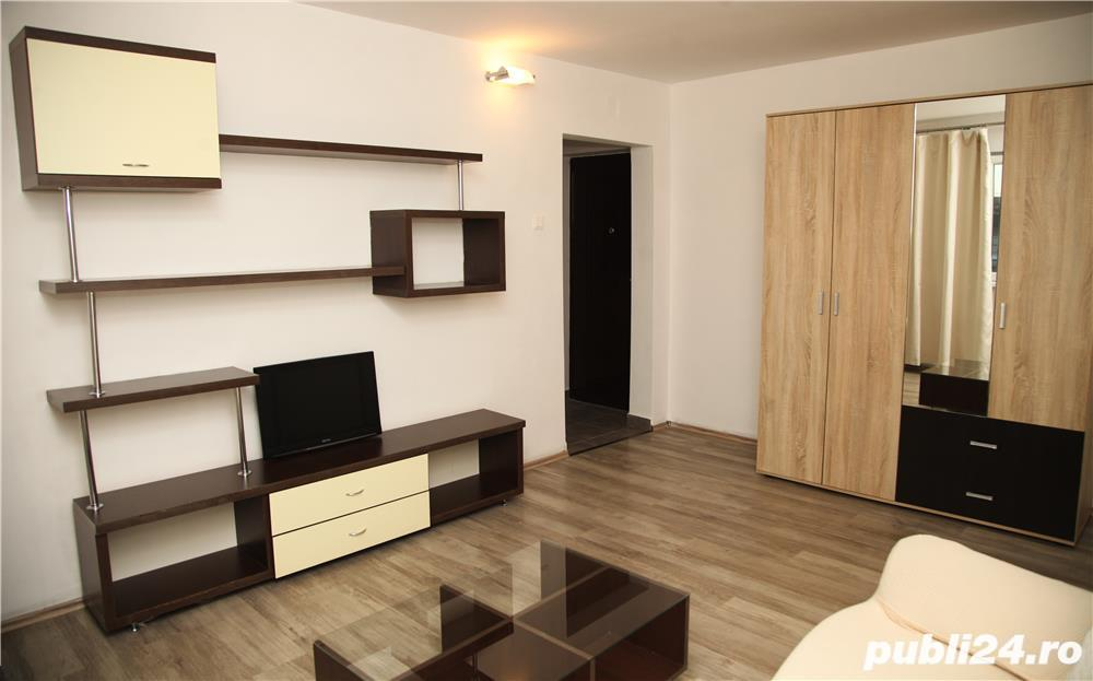 Apartament 2 camere, LUX, Complexul Studentesc