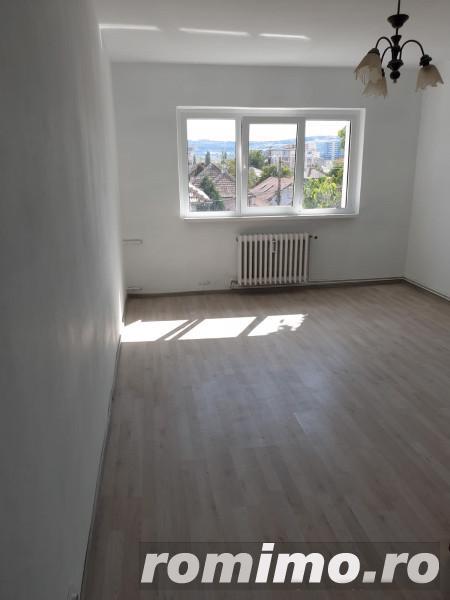 Apartament 2 camere, decomandat Marasti