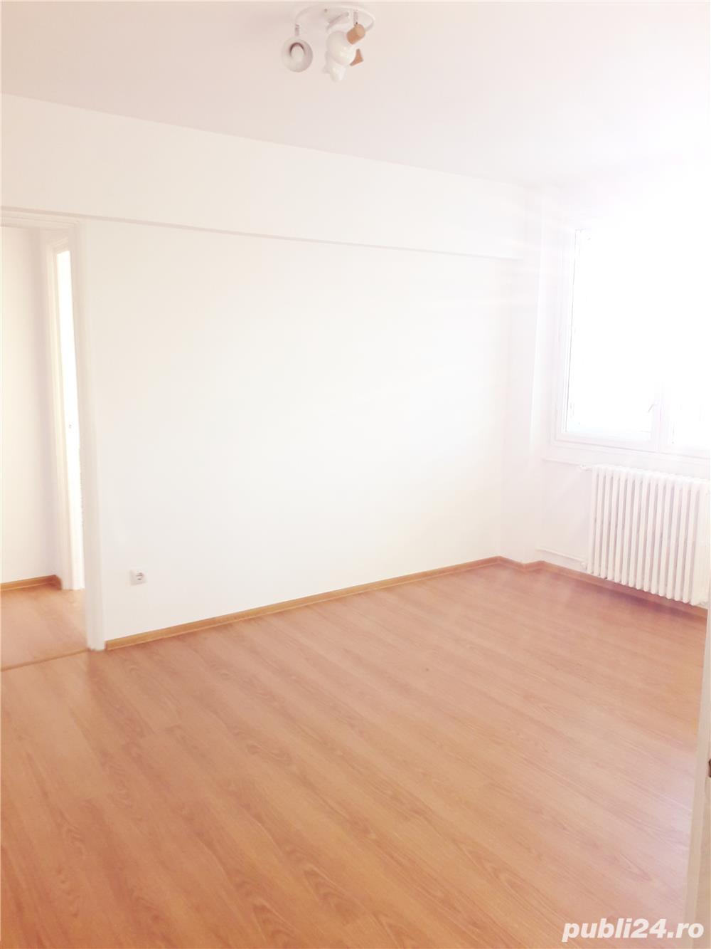 Inchiriere apartament 2 camere, cu o pozitionare avantajoasa, metrou Piata Muncii