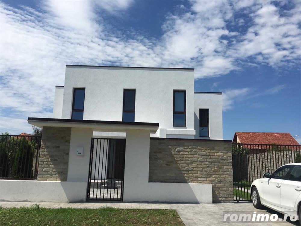 Blascovici - Vila Lux - 258.000 Euro