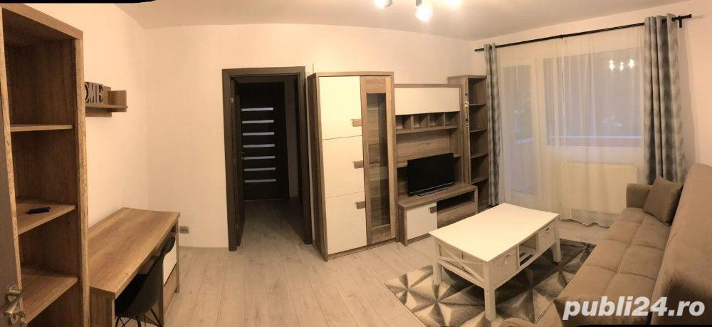 Apartament 2 camere in Astra