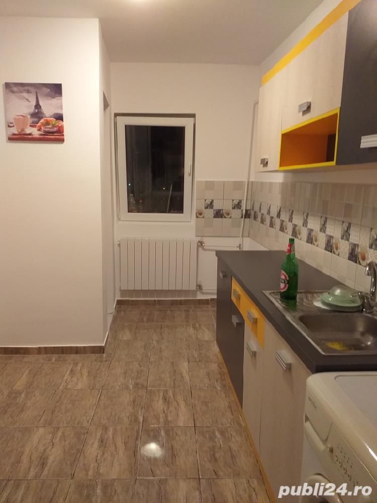Apartament de vanzare, zona Anda Constanta