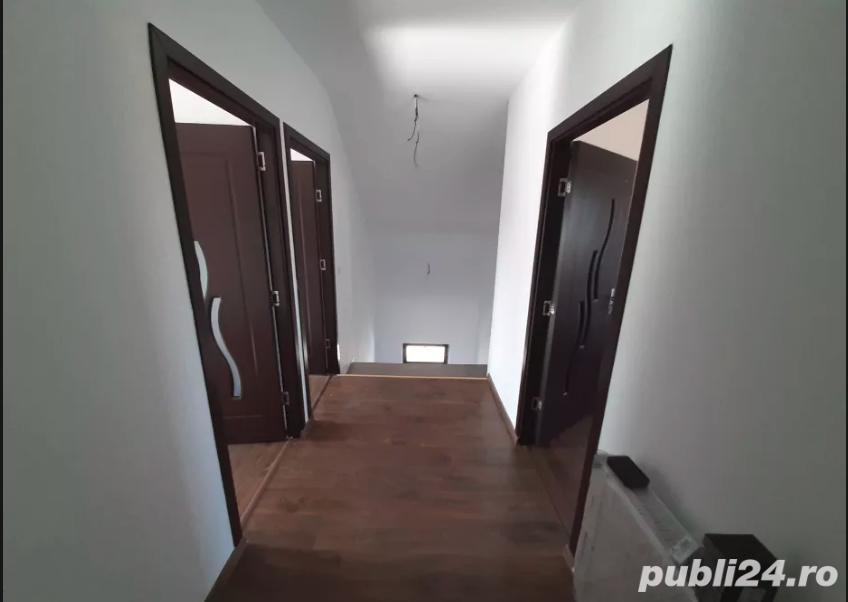 Vila de vanzare Iasi Holboca