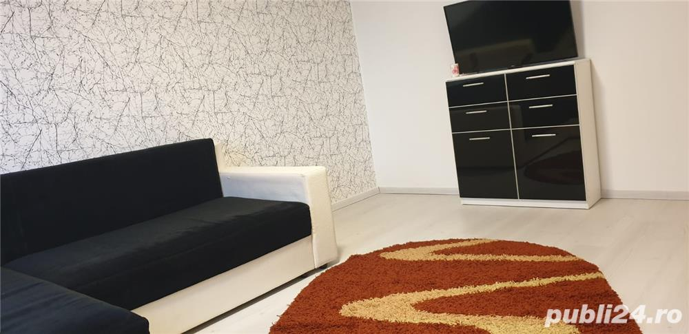 Cazare Regim Hotelier in Garsoniere si Ap. 2 camere de la 120 lei/zi