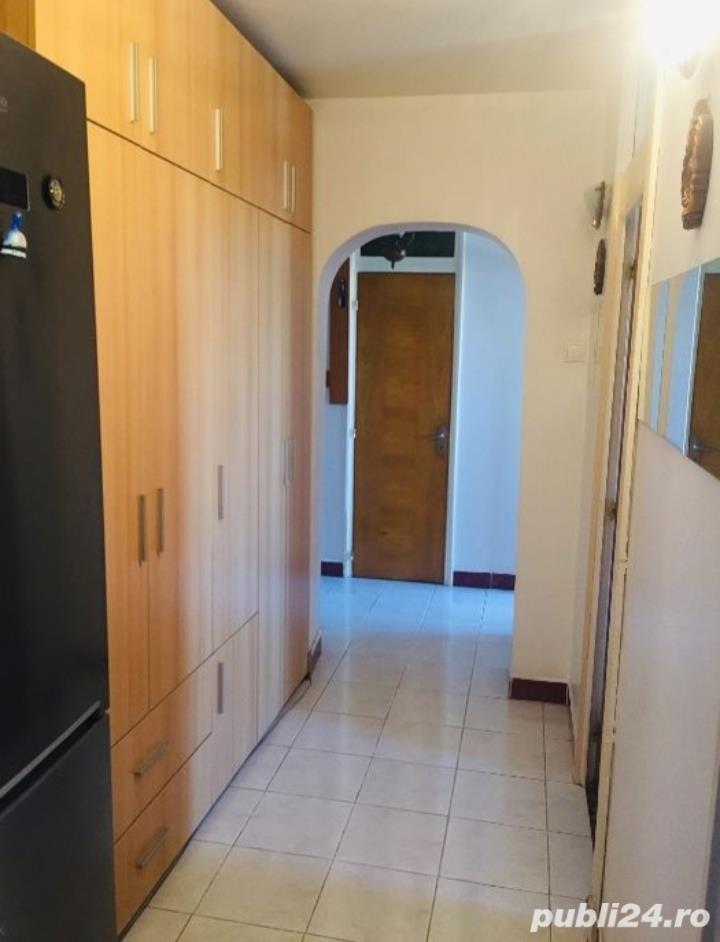 Apartament 3 camere Liberty Mall