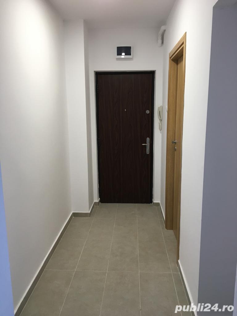 Apartament cu 3 camere de vanzare Stefan cel Mare Nr. 31  proprietar