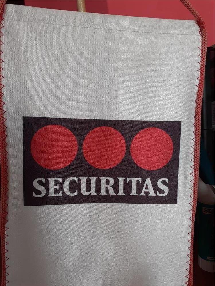 Angajam agenti securitate Sibiu
