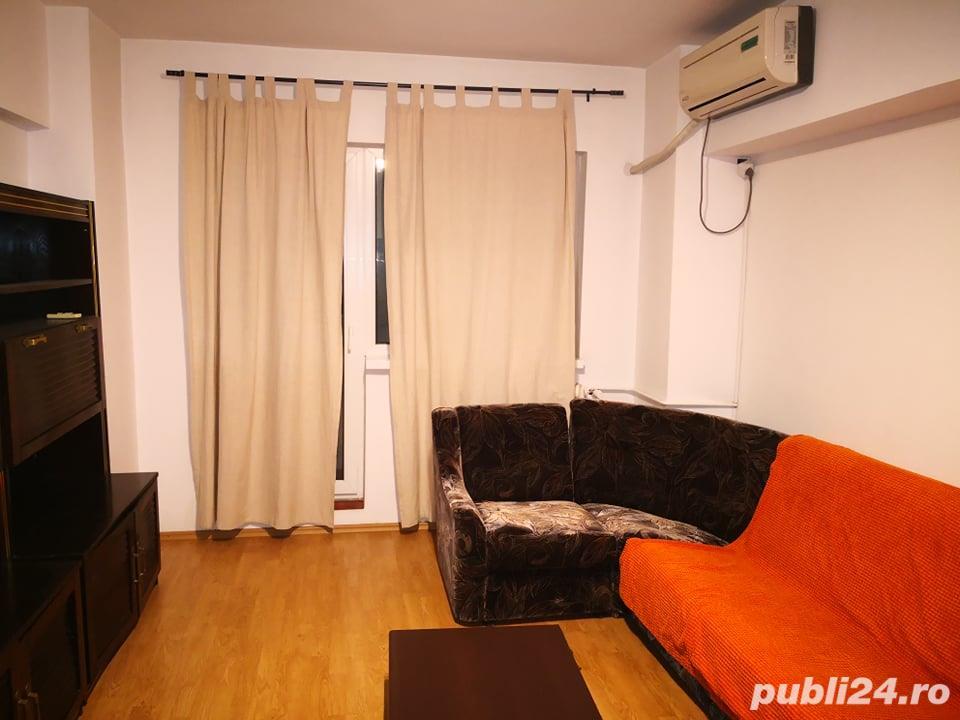 Calea Moșilor-B-dul Carol-Restaurantul Burebista,10 minute metrou, apartament 2 camere de inchiriat