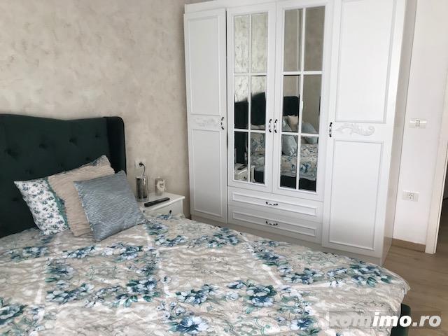 Dispui de 2 mii €? Iți poți rezerva locuința dorita!