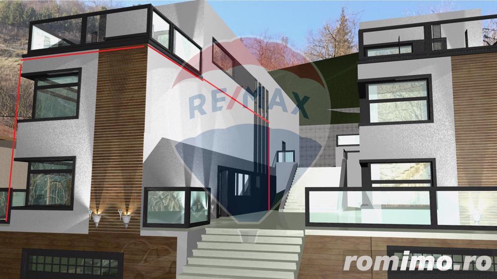 Vanzare duplex, Grigorescu, constructie noua, 0% comision