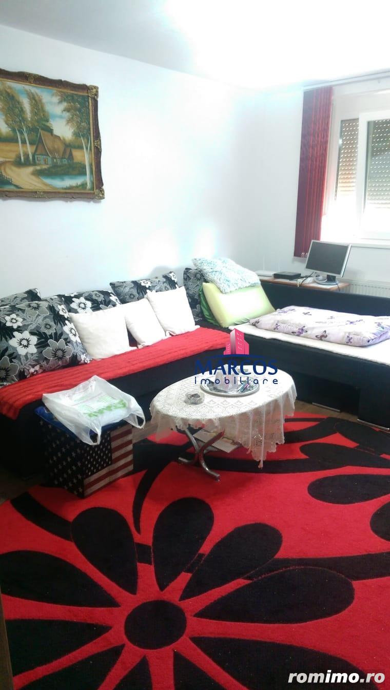 Casa 5 camere, Calnic, ID 620