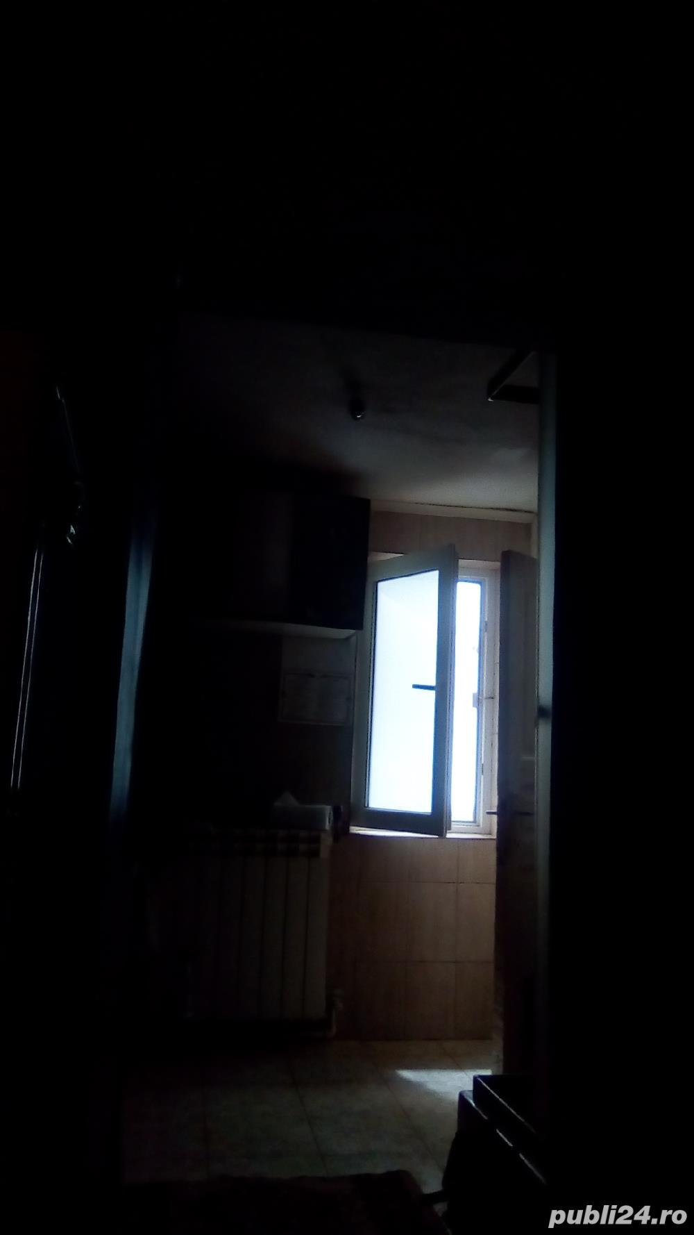 Apartament central Constanta
