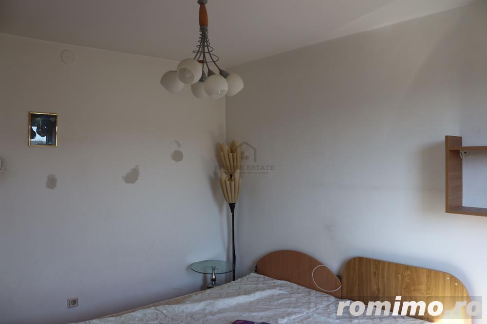 Apartament 3 camere, semidecomandat - Drumul Taberei