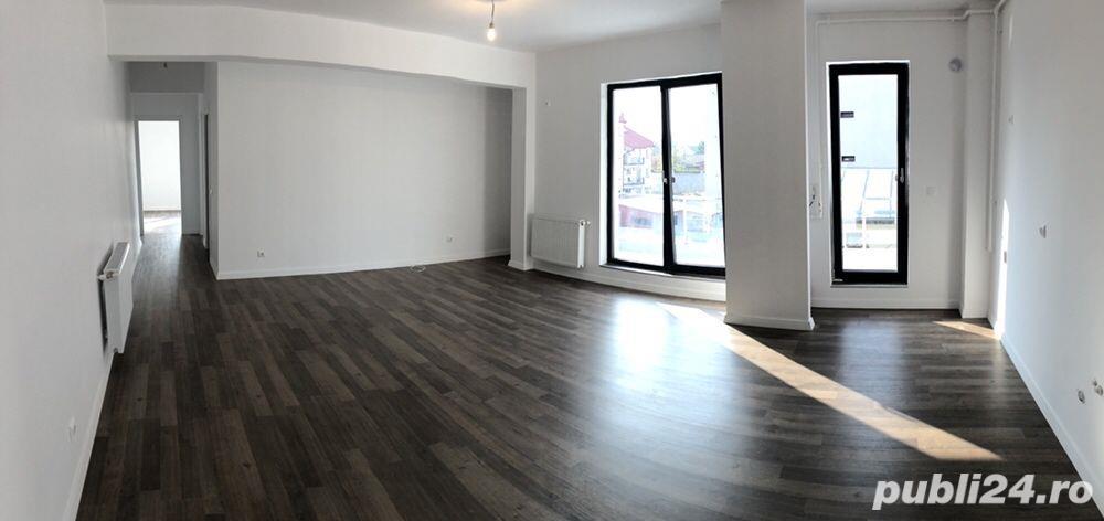 Apartament cu 3 camere 0 % comision, bloc nou!!