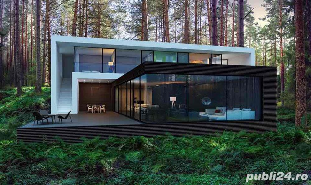 Parcela de casa la Giroc,603 mp, 16000 euro