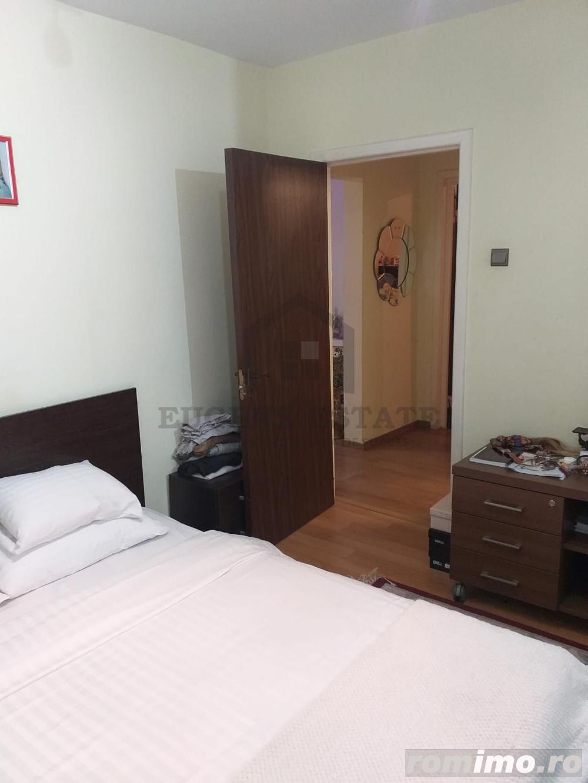 Apartament 3 camere Pantelimon IDEAL INVESTITIE