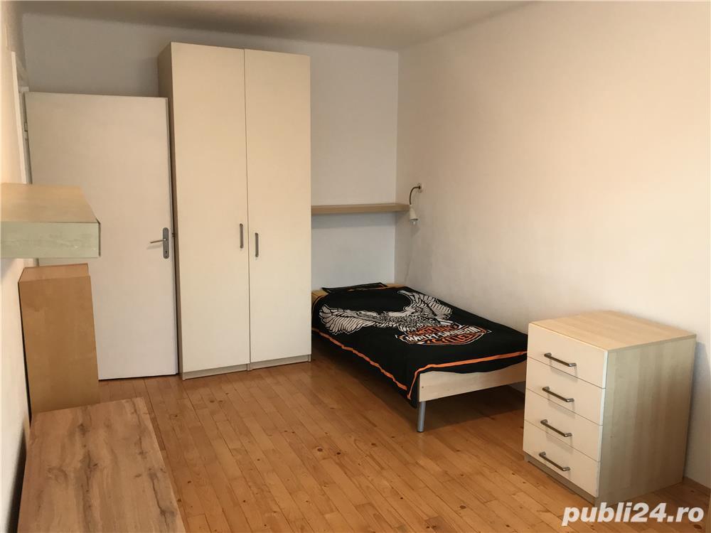 Apartament 2 camere Cluj-Napoca
