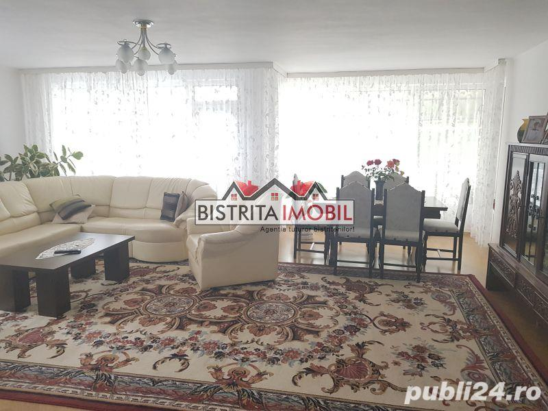 Casa individuala, zona Sud, D+P+E, curte 1.250 mp, finisata