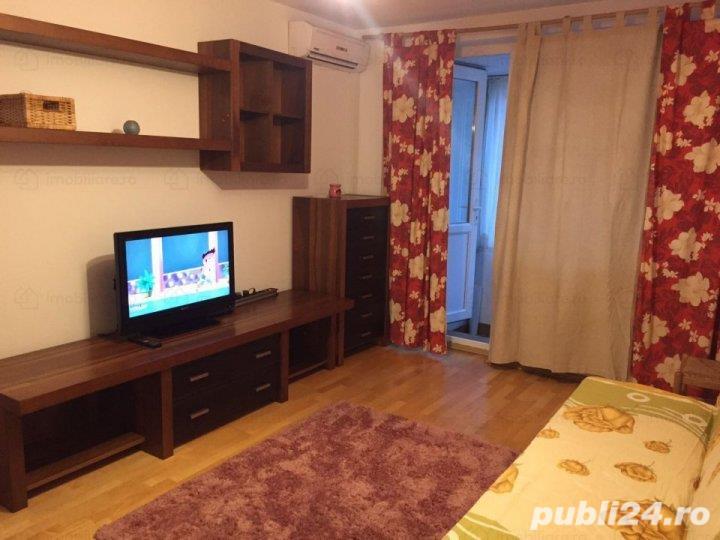 Apartament 2 camere Bdul Ferdinand-Gara de Est