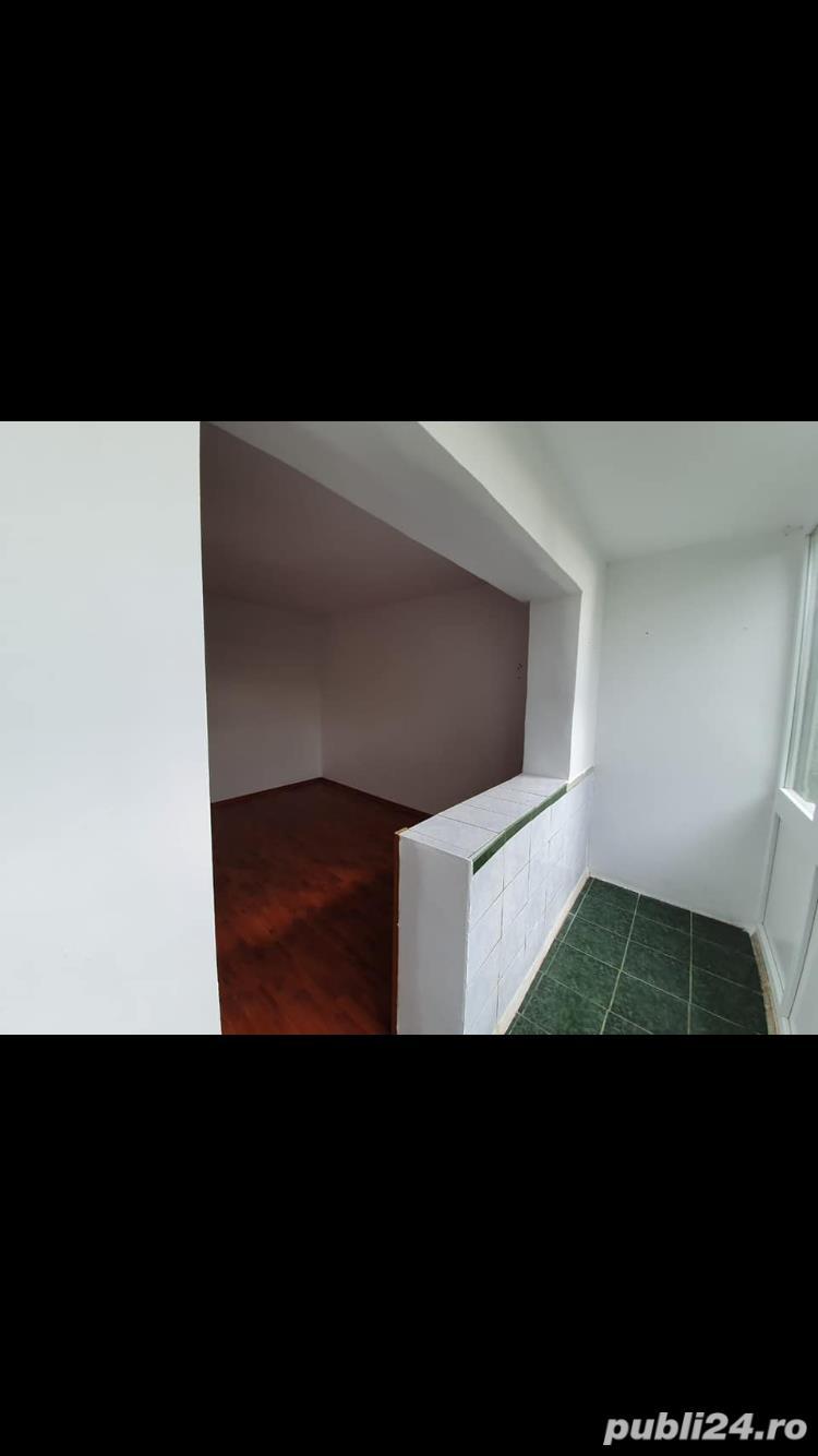 Vanzare apartament 2 camere, Urziceni, Ialomita