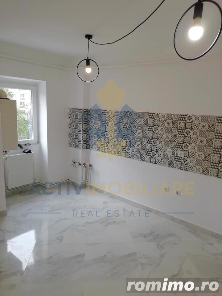 Apartament 2D, CUG, et3, 45 mp, 47.000 Euro