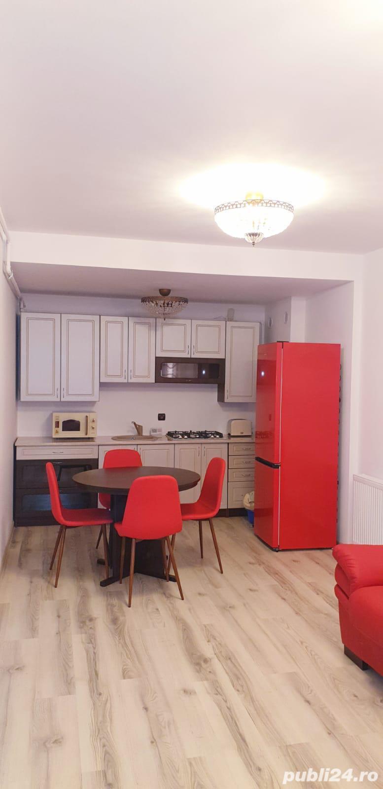 Apartament 2 camere - OFERTA -