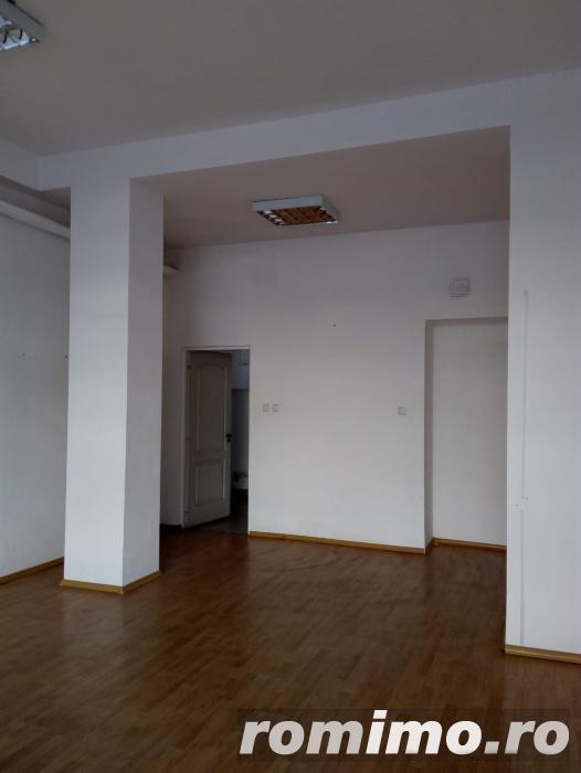 Inchiriere Spatii comerciale Gara de Nord, Bucuresti