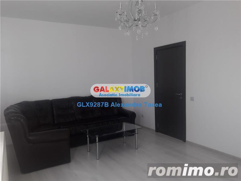 NOU !! inchiriere apartament bloc 2019 - 2 camere Grozavesti